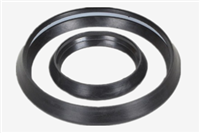 Rubber Ring for PVC Fittings