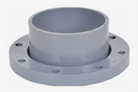 Van Stone Flange without Seal