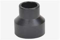 HDPE Reducing Socket