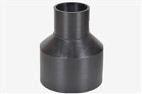HDPE Reducing Socket